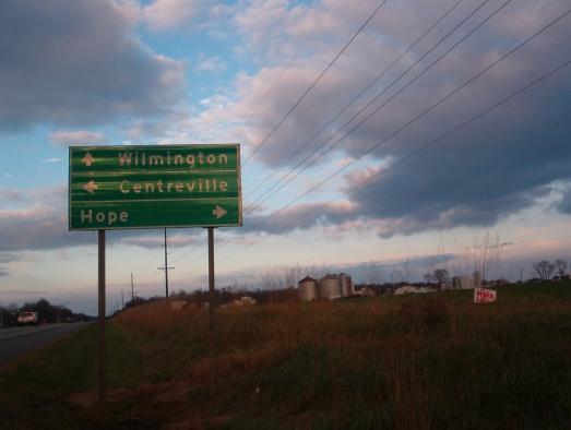 hope-is-left.jpg