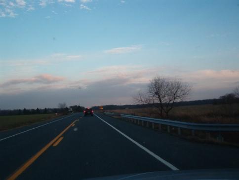 heading-home.jpg