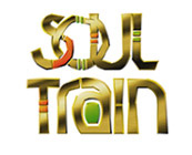 logo_soultrain.jpg