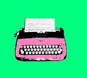 pop-art-typewriter-by-slig77.jpg