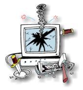 broken-computer-1.jpg