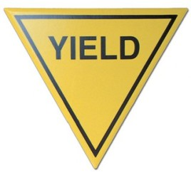 yield_small.jpg