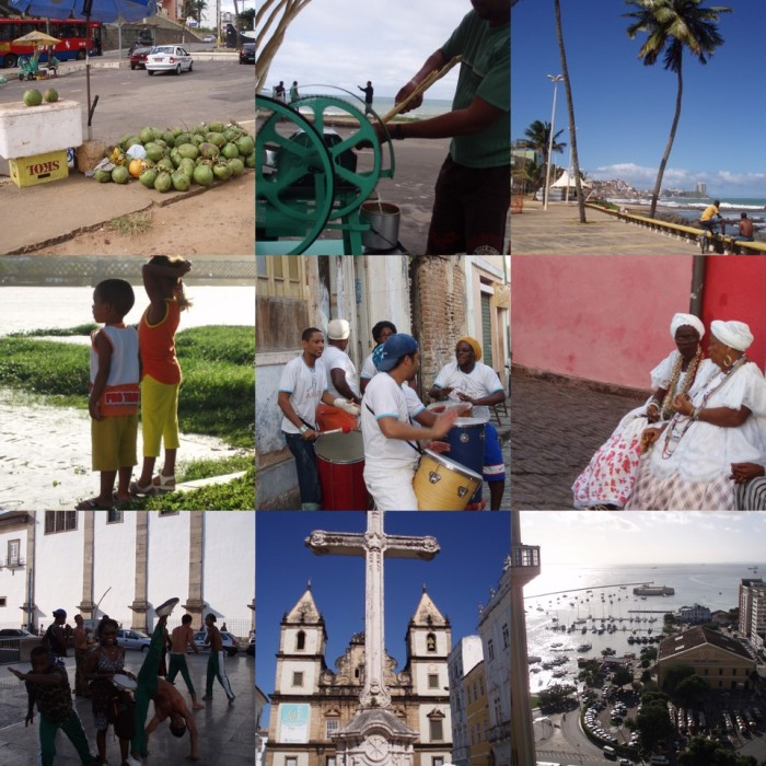 brazil-collage-2.jpg