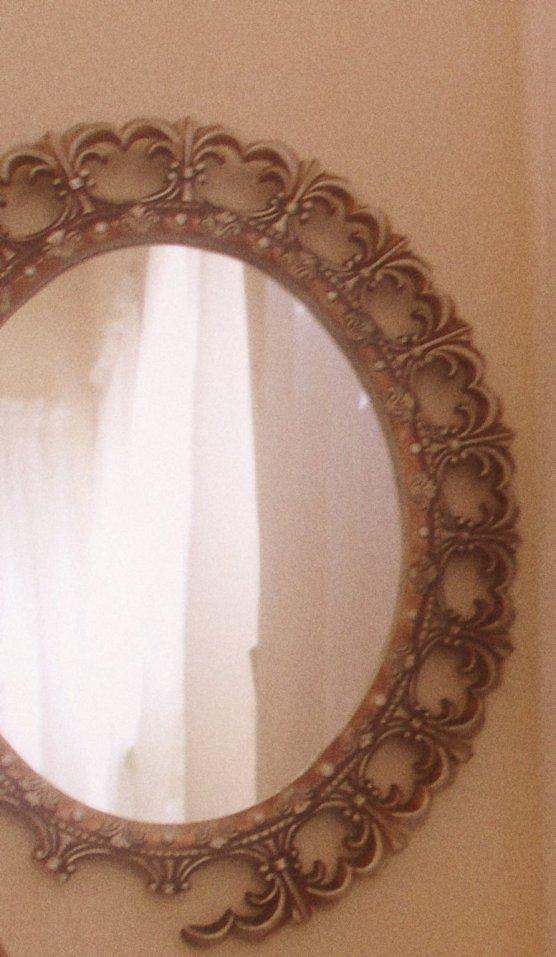 broken-mirror-2.jpg