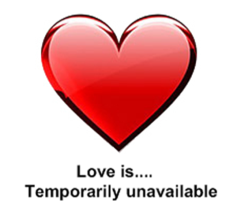 love-unavailable.png