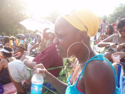 Summer Spirit Festival 2010