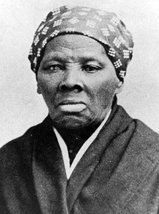 a biography of harrier tubman In 1820, harriet tubman, born araminta ross, was born into a family of slaves in maryland several of her siblings were sold by their owners and she never saw them again harriet spent countless hours laboring for others along with doing manual work for her owners, she had to put up with numerous.