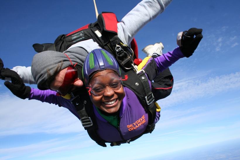 skydiving december '07 060