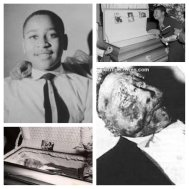 emmett till collage