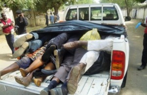 victims-of-Boko-Haram-unrest-504x326