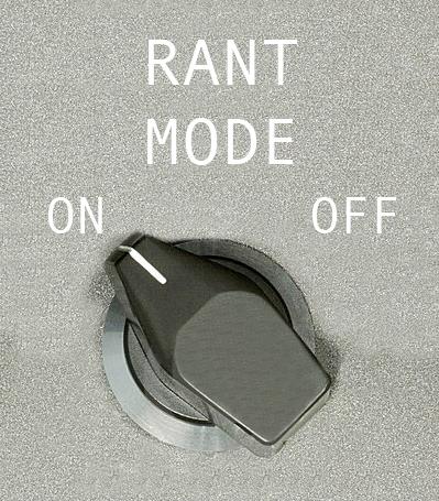 Image result for begin rant
