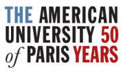 American_University_of_Paris