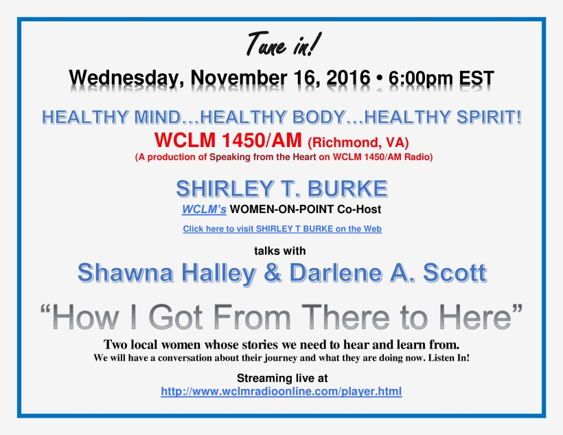 Radio SHow Announcement 11-16-16-page-0.jpg