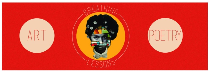 BreathingLessonsBanner-1024x504