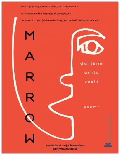 marrow-flyer-front jpg